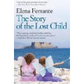 Story of the lost child (The)