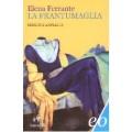 Frantumaglia. In appendice Tessere 2003-