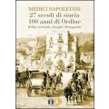 Medici napoletani. 27 secoli di storia,