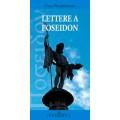 Lettere a Poseidon