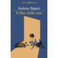 Libro delle case (Il)