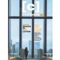 Workspaces in evolution. Ediz. italiana